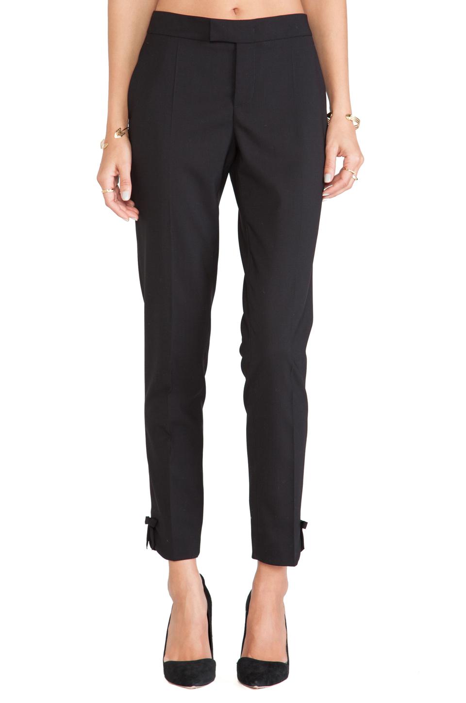 Red Valentino - Pantalon(270 €)