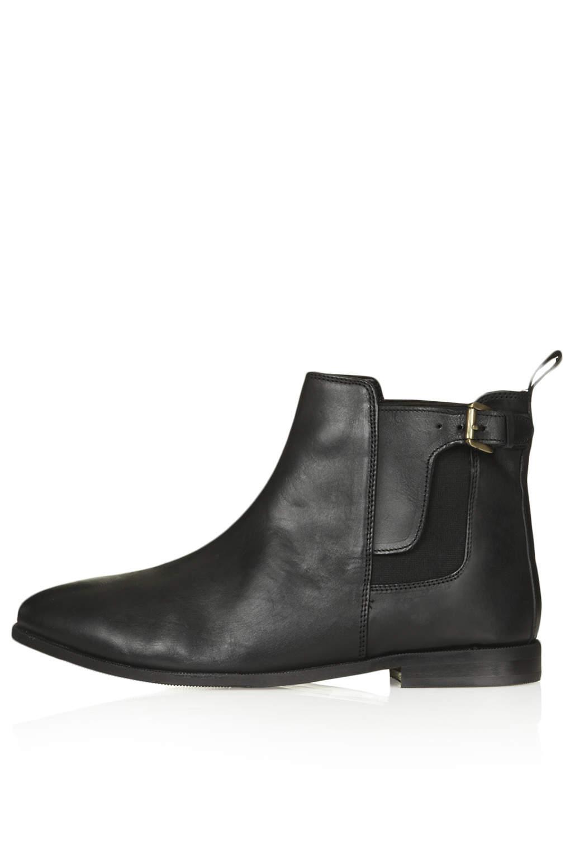 Topshop - Boots(59 €)