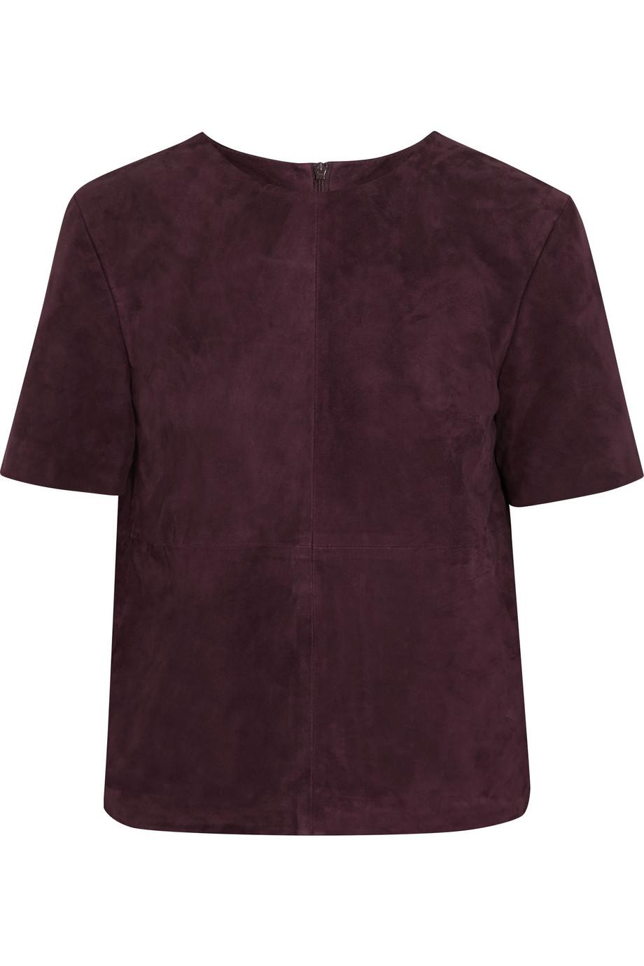 Iris & Ink - T-shirt(234 €)