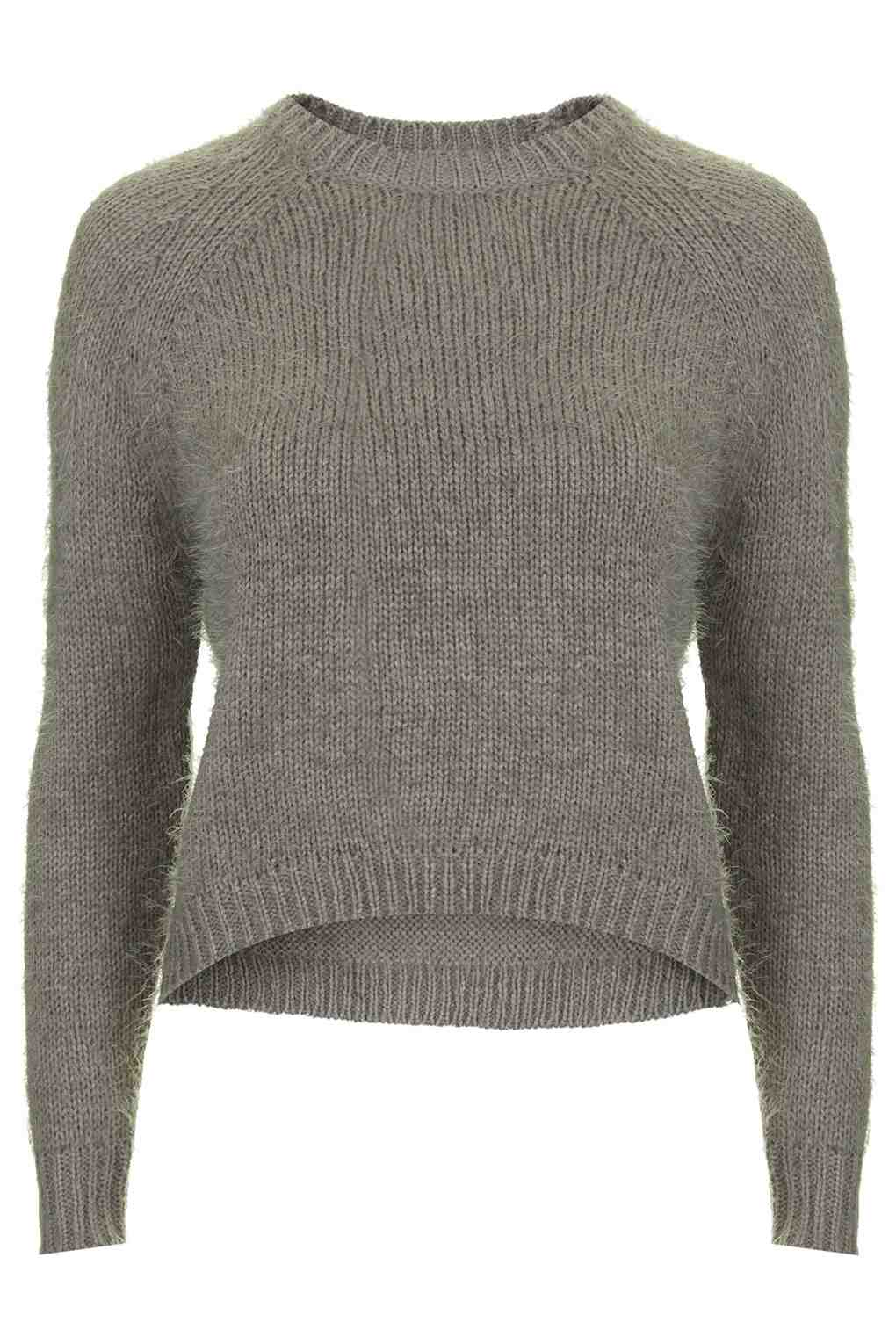 Topshop - Pull(46 €)