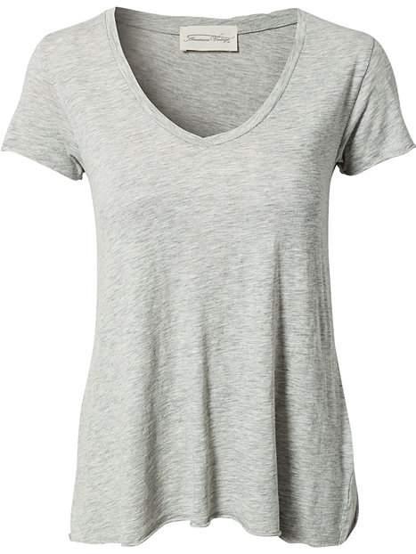 American Vintage - T-Shirt(53 €)