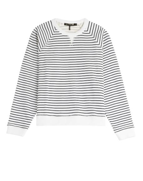 Rag & Bone - Sweat (219 €)