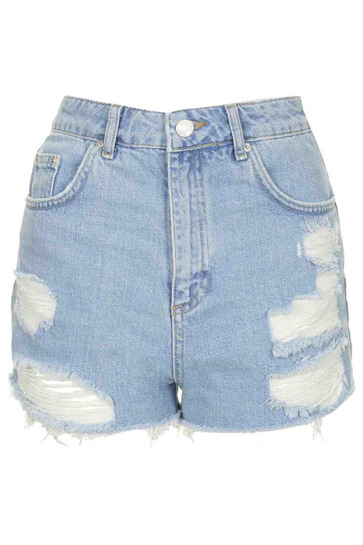 Topshop - Short(42 €)