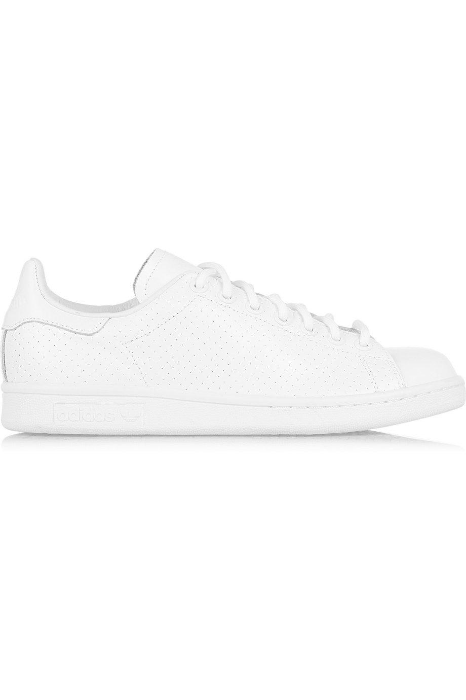Adidas - Baskets(110 €)