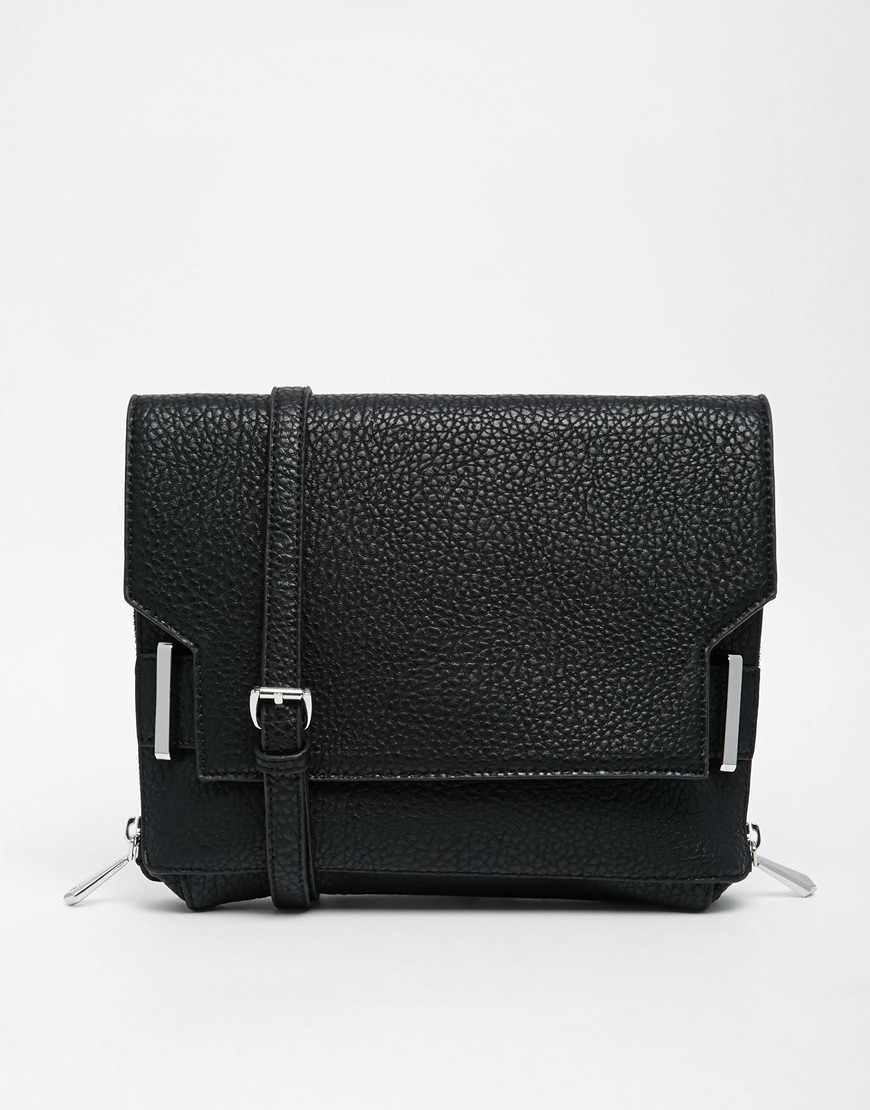 French Connection - Sac (103 €)