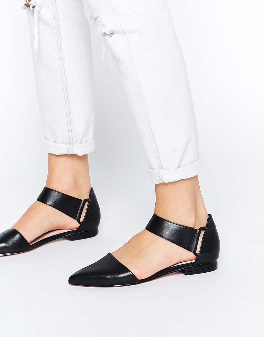 Faith - Chaussures(60 €)