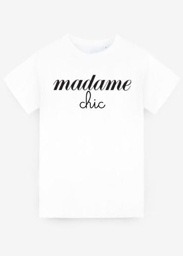 Rad - T-shirt(25 €)