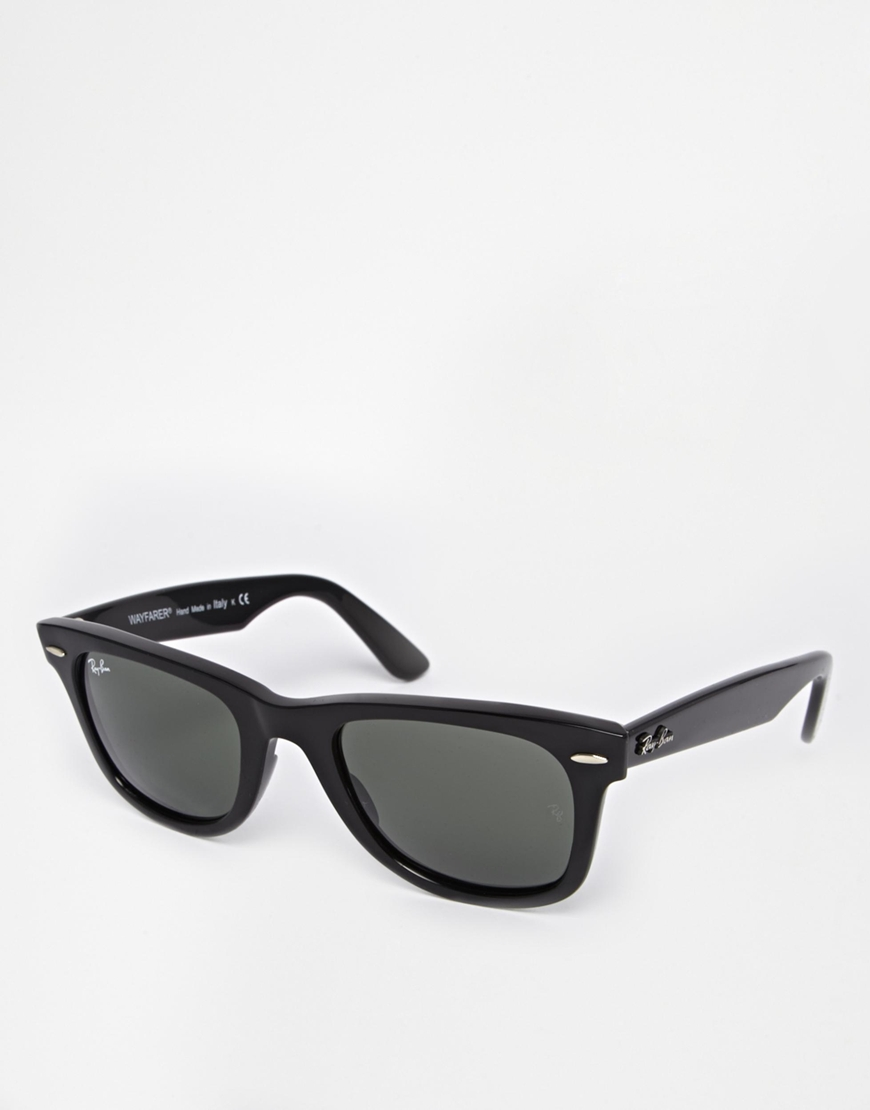 Ray Ban - Lunettes(178 €)