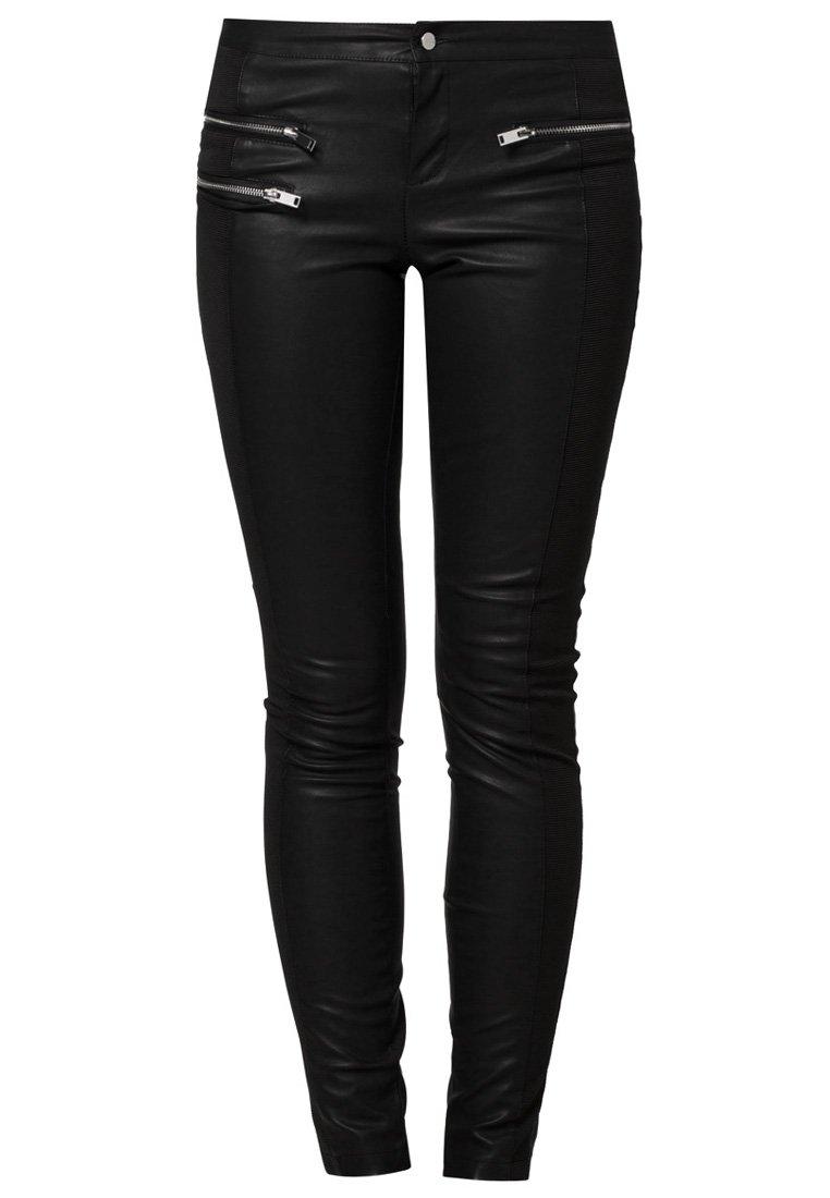 Only - Pantalon(40 €)