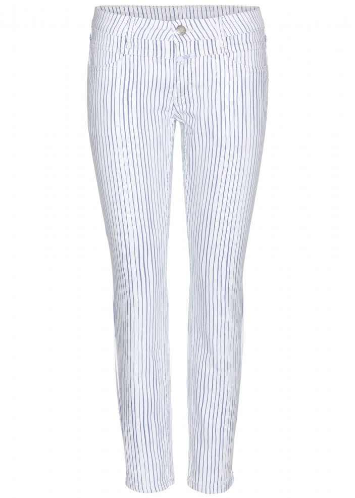 Closed - Pantalon(189 €)