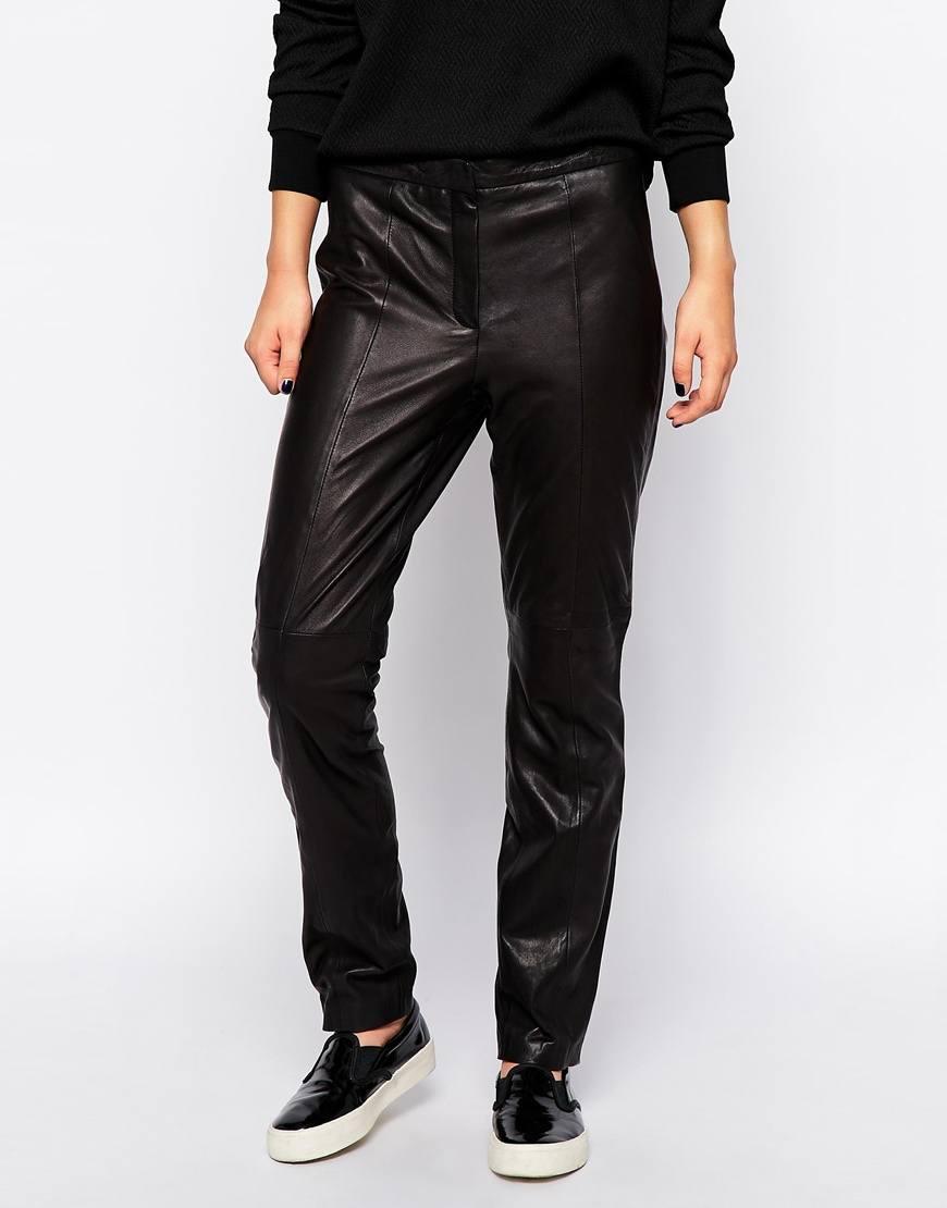 Esprit - Pantalon(106 €)