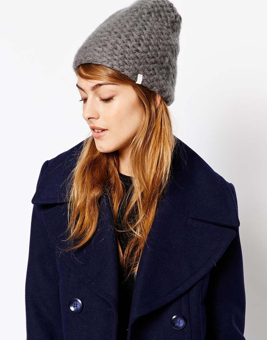 Esprit - Bonnet(16 €)