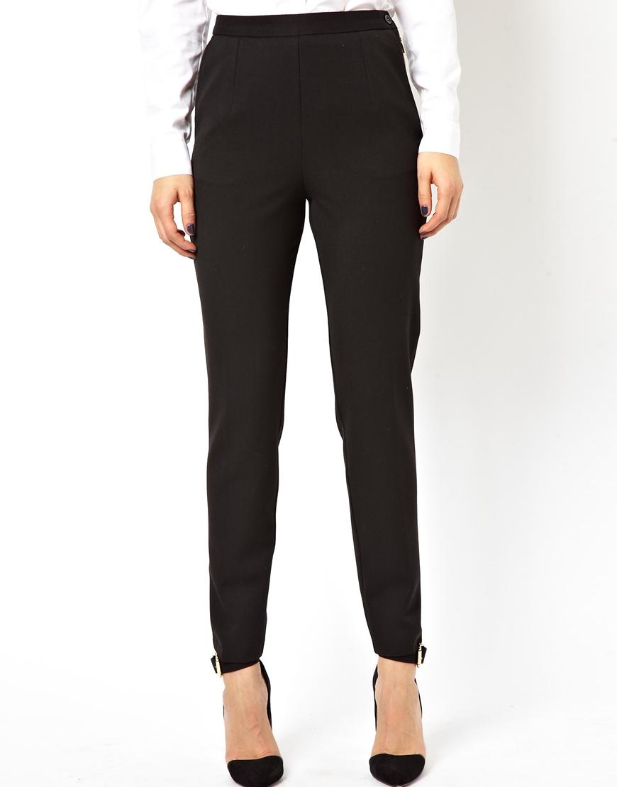 Asos - Pantalon(33 €)