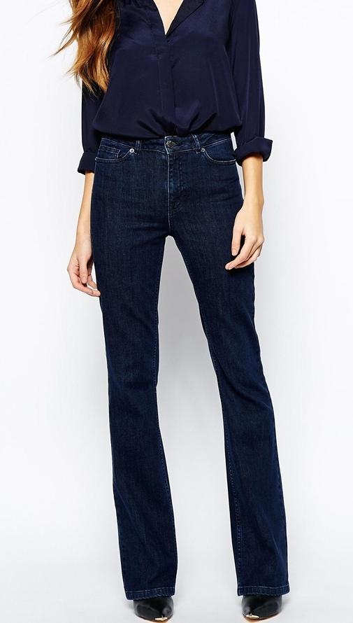 Warehouse - Jean(56 €)