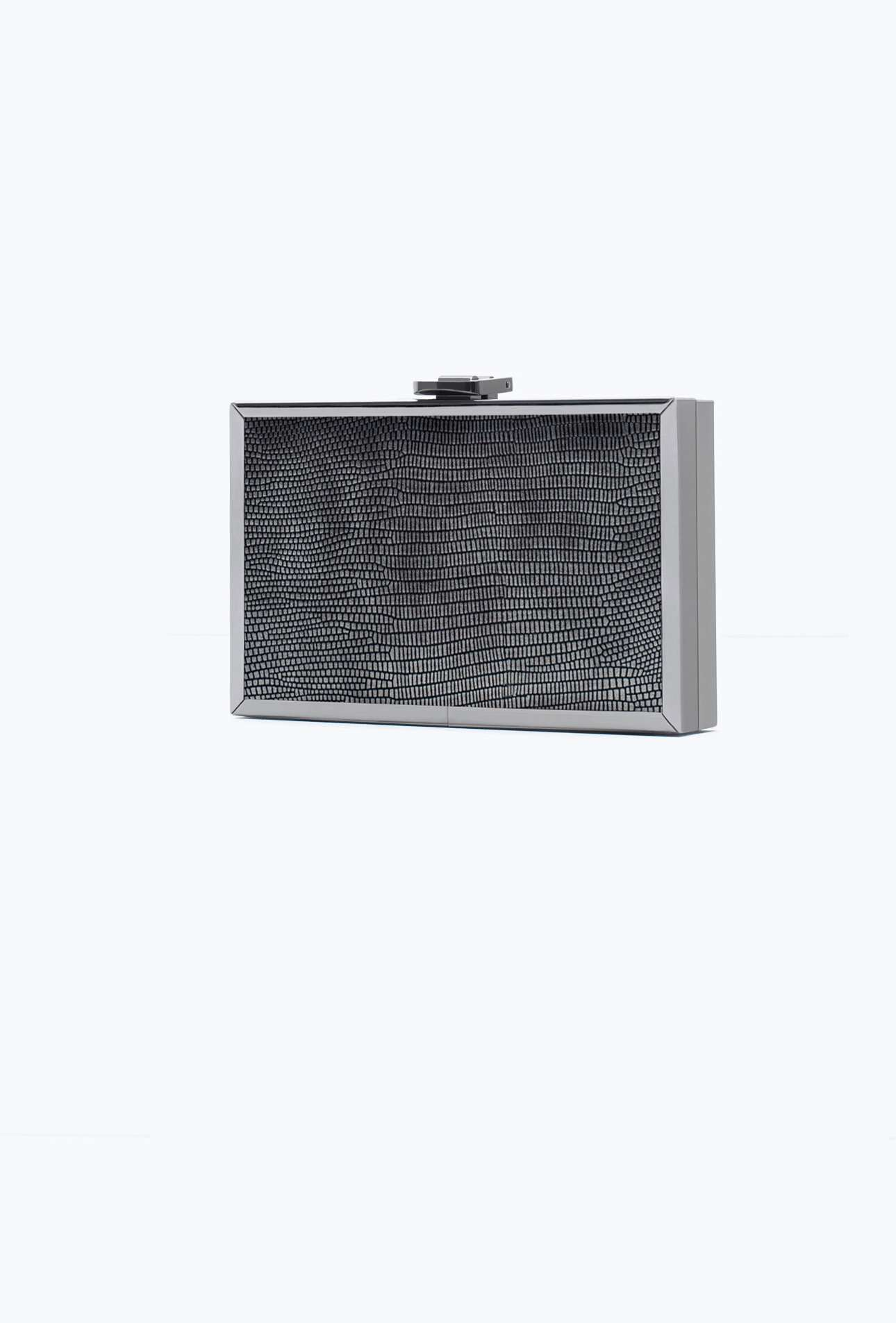 Zara - Pochette(30 €)