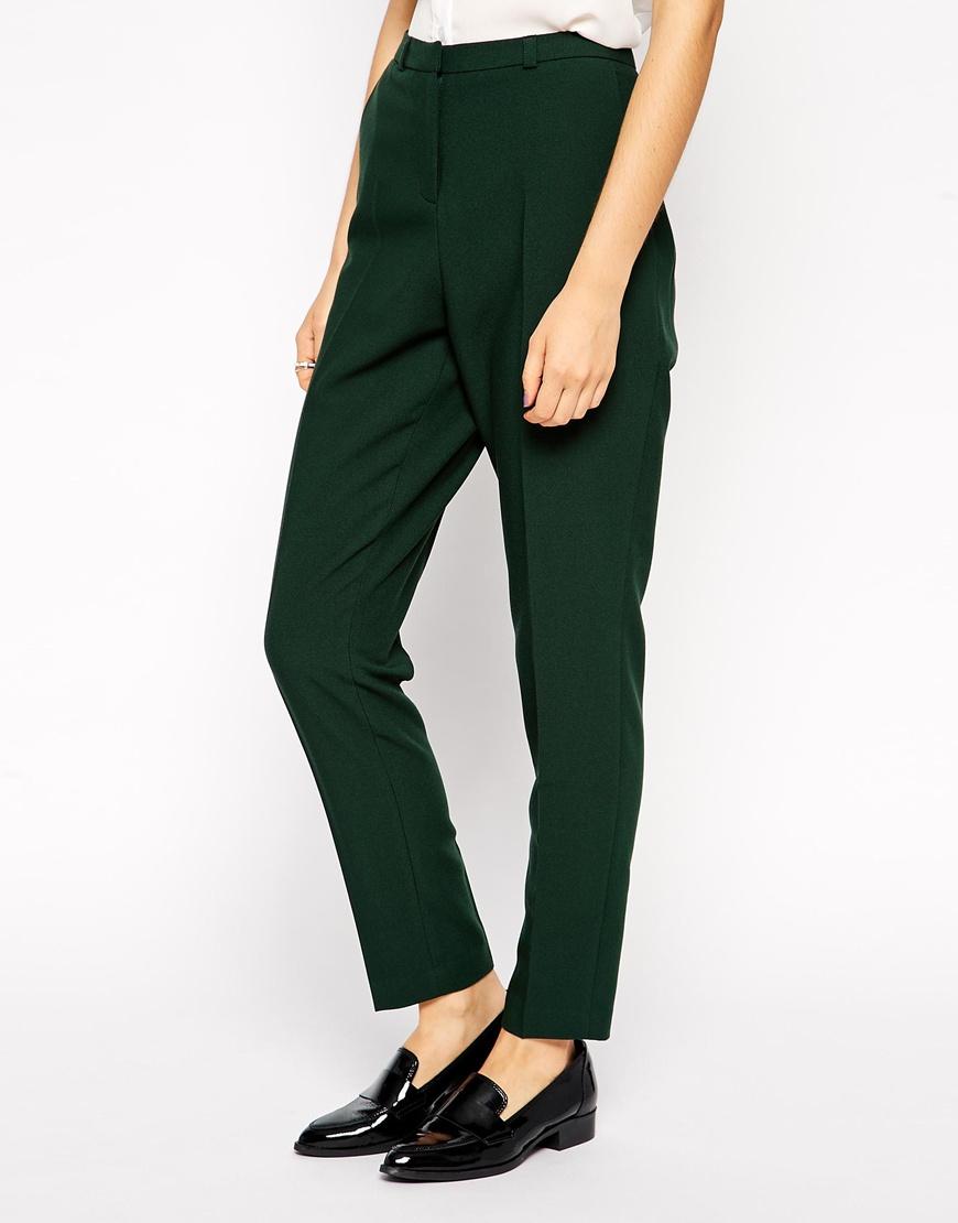 Asos - Pantalon(40 €)