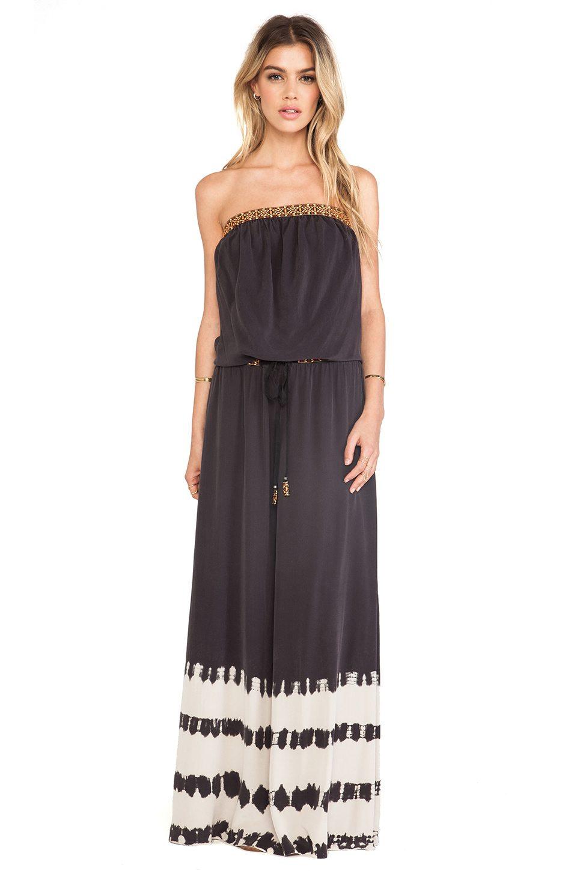 Gypsy 05 - Robe(233 €)