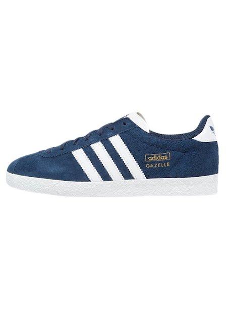 Adidas - \'Gazelle\' (90 €)