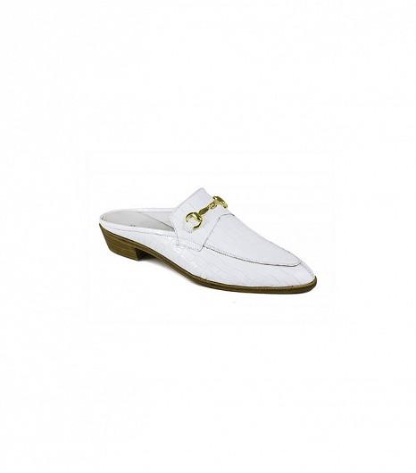 MODERN VICE - Chaussures en Croco (190€)