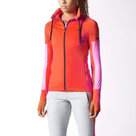 Adidas - Survêtement(65 € )