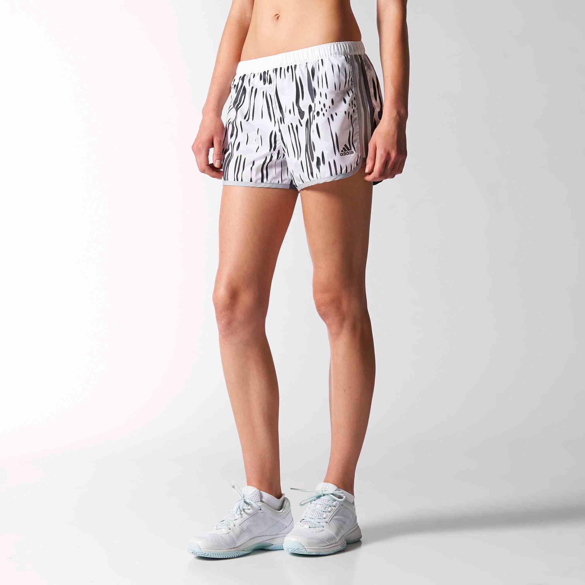 Adidas - Short(30 € )