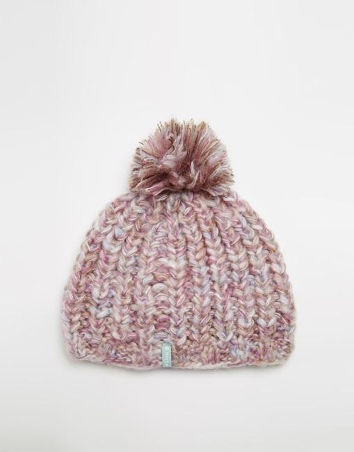 Barts - Bonnet (20 €)