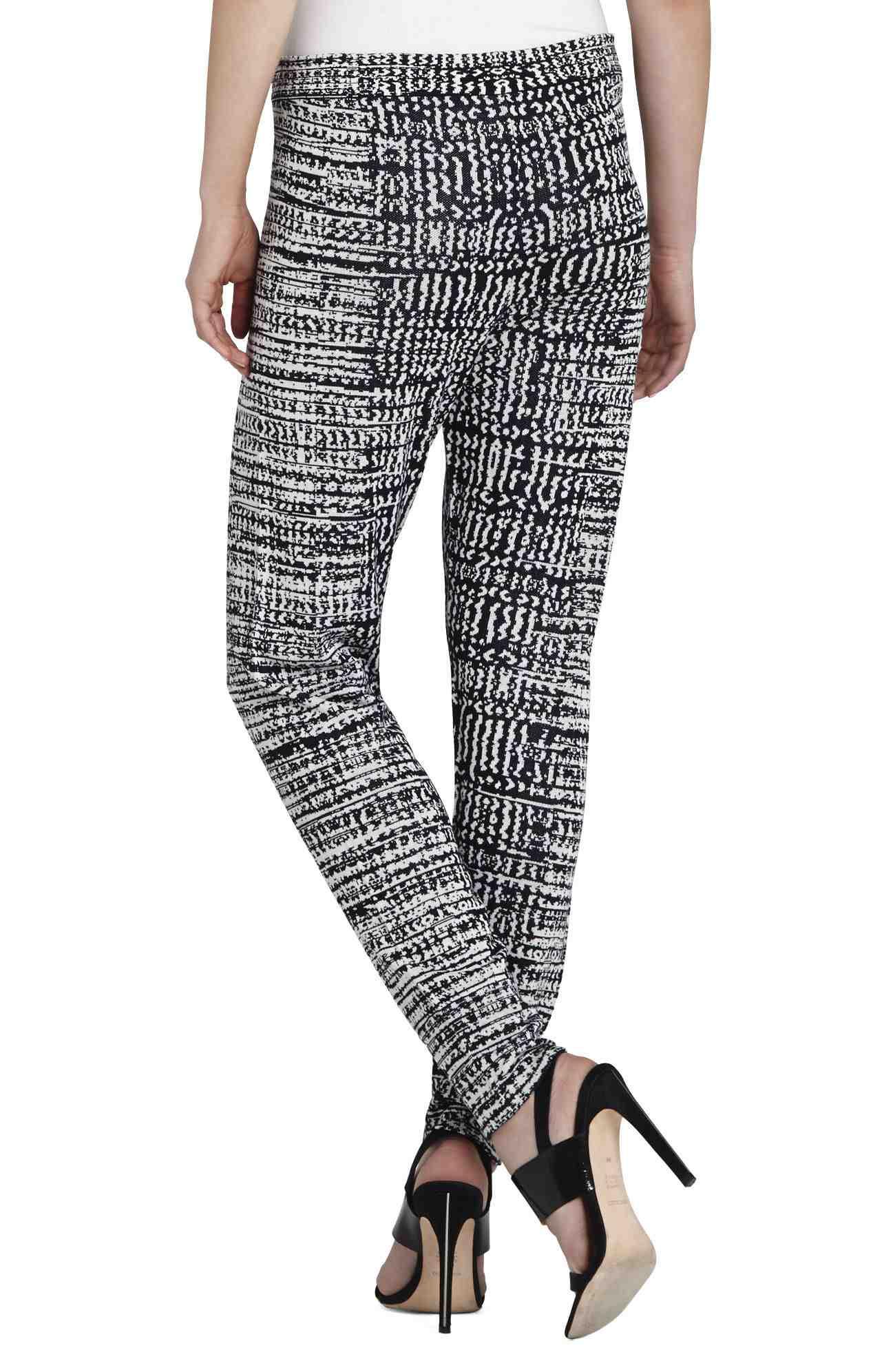 BCBG - Pantalon(198 €)