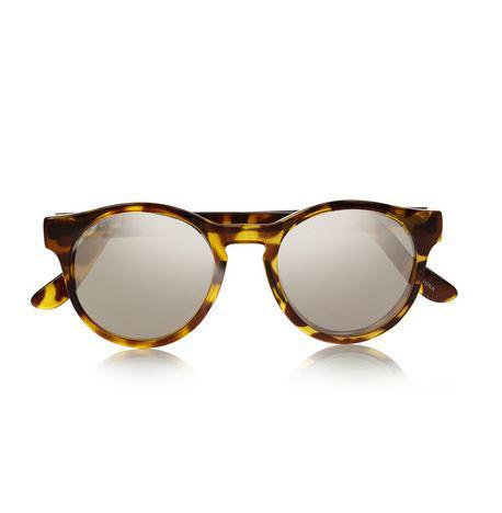 Le Specs - Lunettes de soleil(40 €)