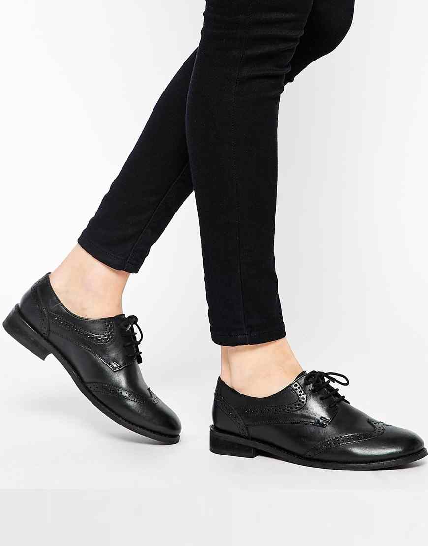Asos - chaussures (47€)