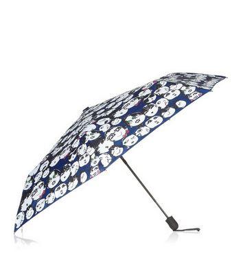 Lanvin - Parapluie(85 €)