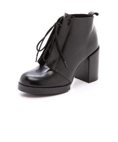Cheap Monday - Boots (146 €)