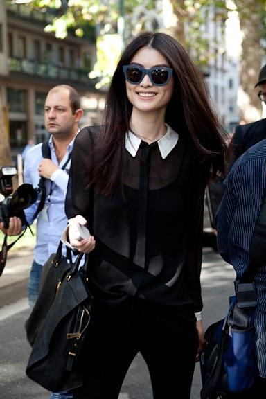 Crédit photo : fashion tag