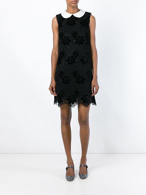 Dolce & Gabbana - robe (2450€)