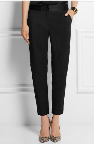 Altuzarra pour Target- Pantalon(42 €)