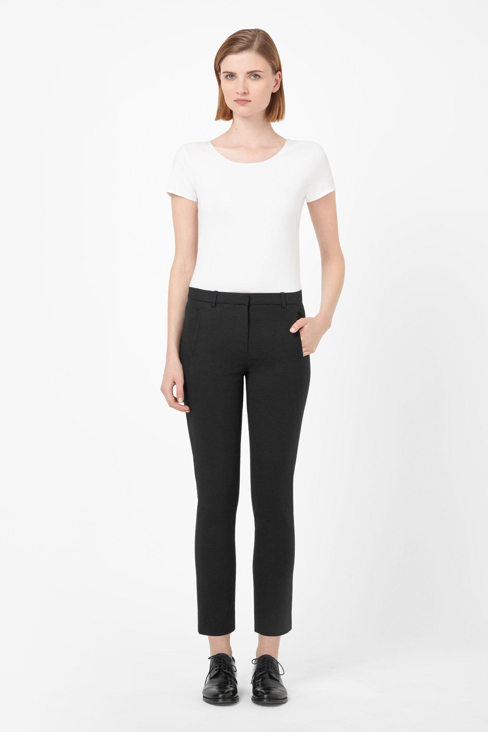 COS - Pantalon(69 €)
