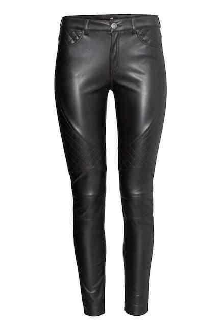 H&M - Pantalon (39,99 €)