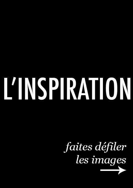 inspiration suit streetstyle
