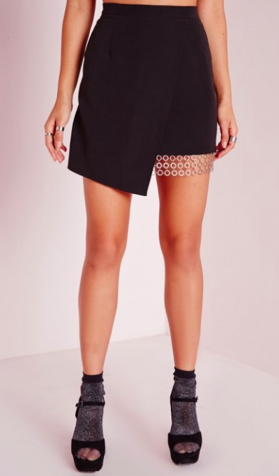 Missguided (35€)