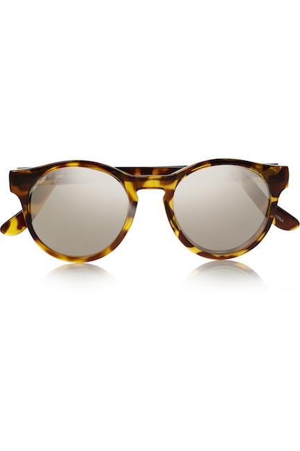 Le Specs - Lunettes de soleil (40 €)