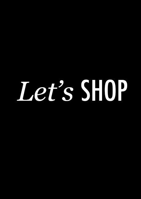 Si vous craquez, cliquezpour shopper.