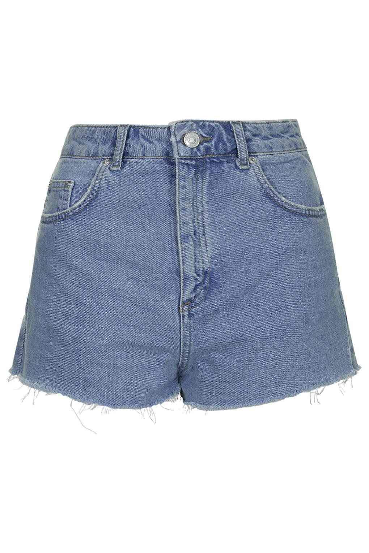 Topshop - short(38€)
