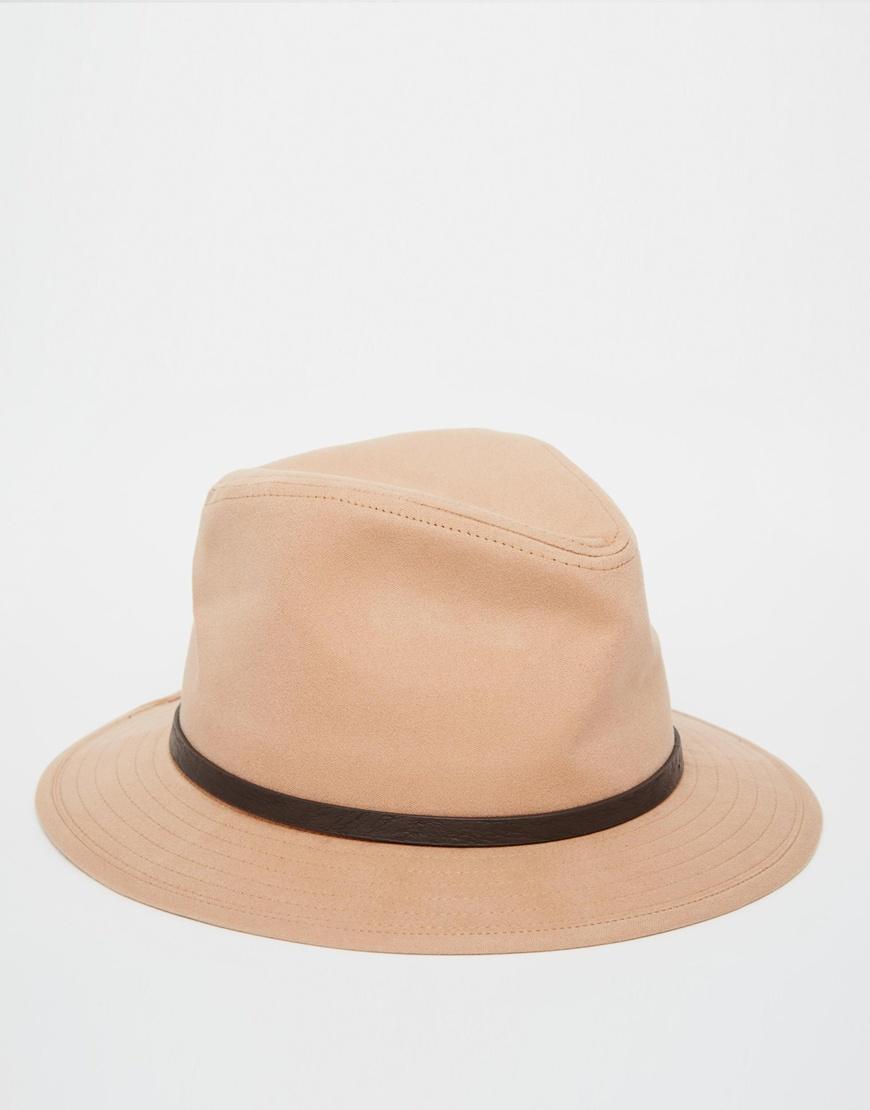 Pimkie - chapeau (15€)