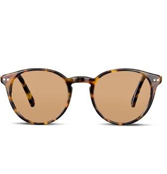 Jimmy Fairly - lunettes de soleil (149€)
