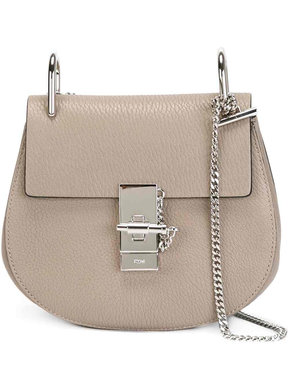 Chloé - sac (1398€)