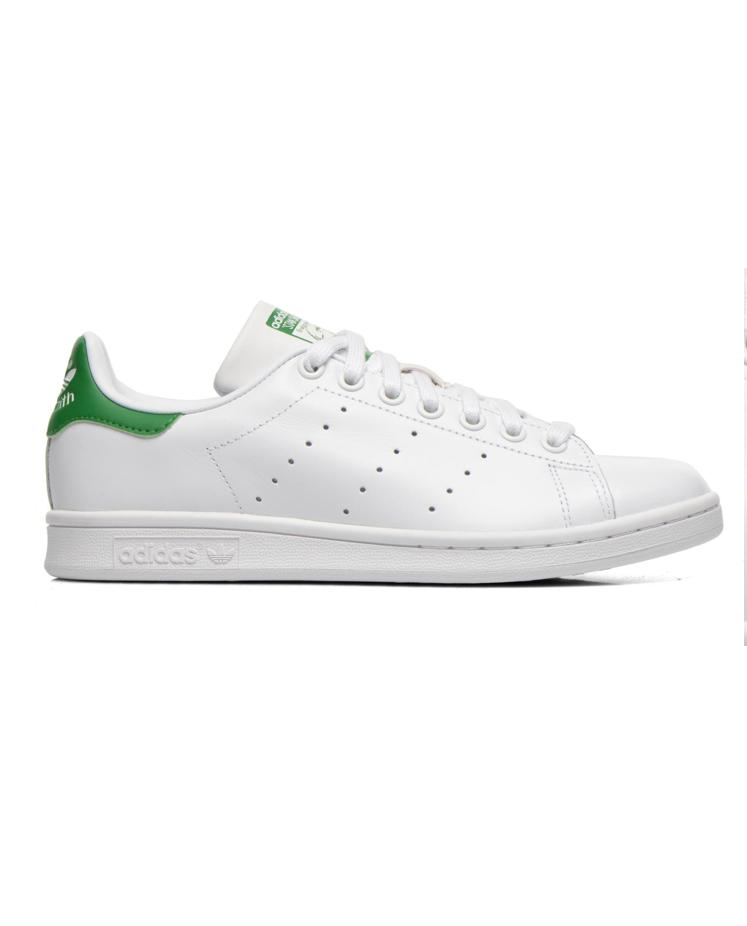 Adidas Stan Smith - baskets (85€)