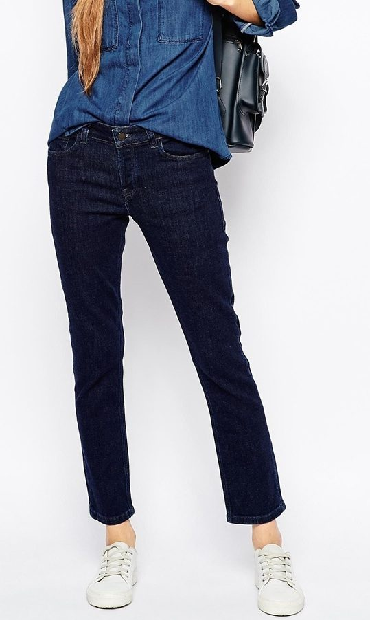 Bethnals - jeans (104€)