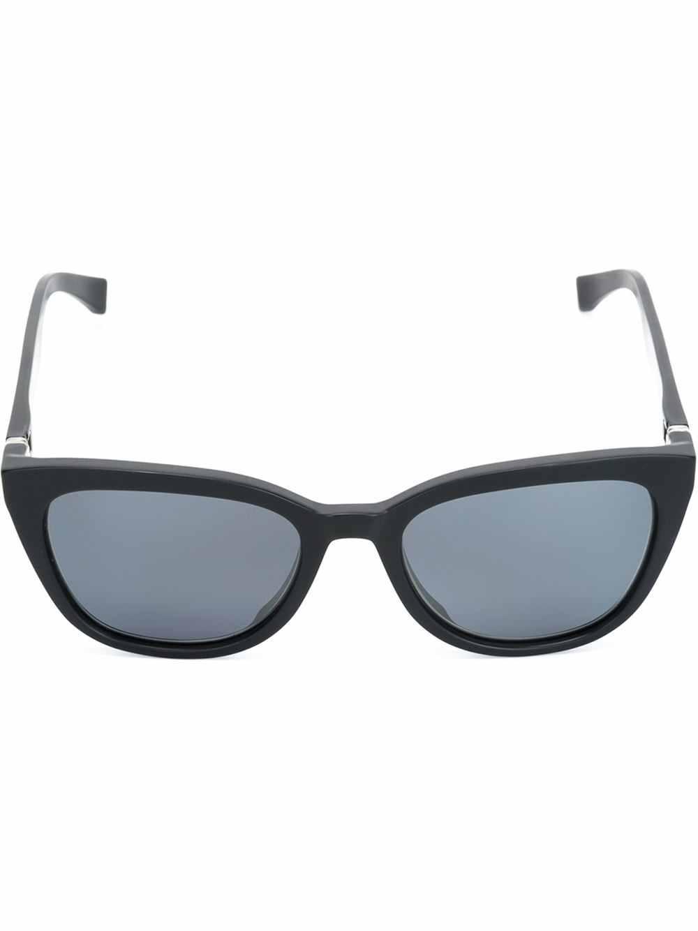 Mykita - lunettes (319€)