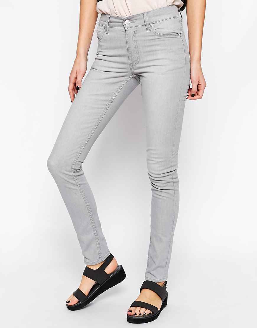 Cheap Monday - Jean (37€ au lieu de 68€)