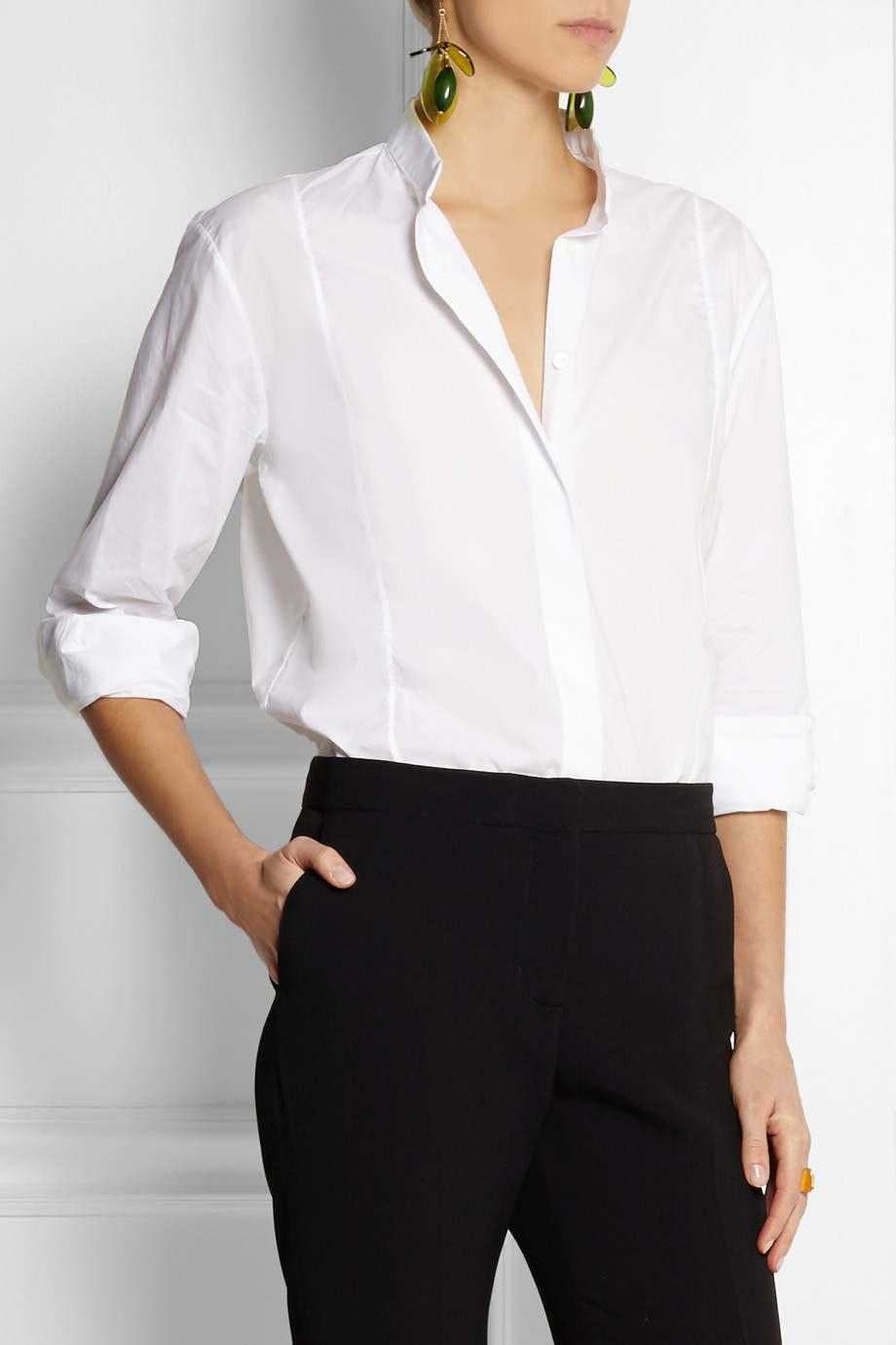 Marni - chemise (220€ au lieu de 440€)