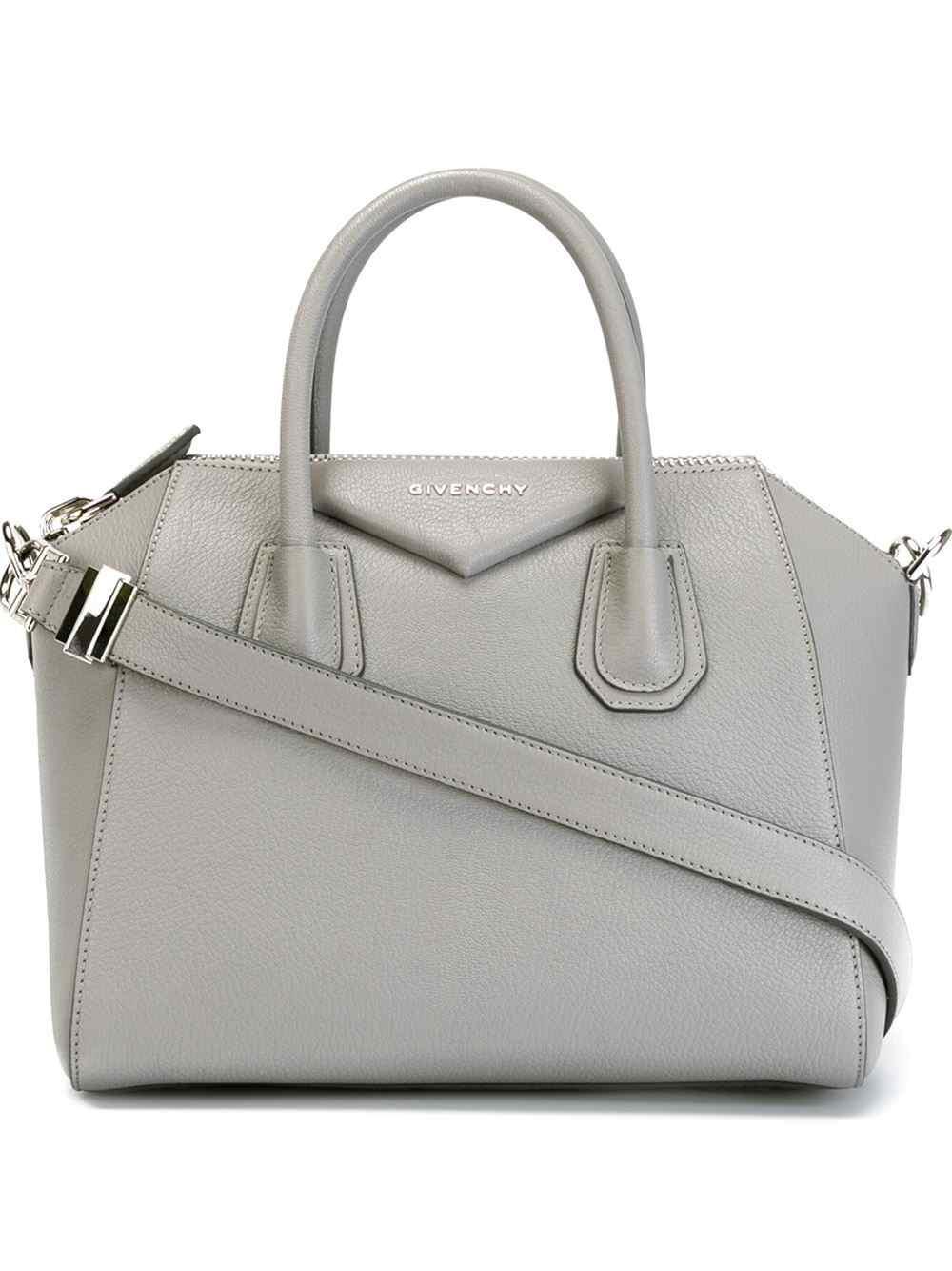 Givenchy - sac (1550€)
